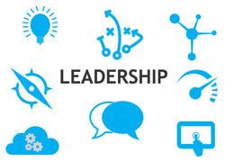 social business leadership - 5 practices   TribalCafe   Do the Enterprise 2.0!   Scoop.it