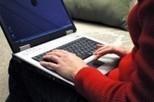 Diez cursos on line gratuitos para estudiar en otoño   EROSKI CONSUMER   Educación, Comunicación y Redes Sociales   Scoop.it