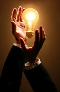 The Heart of Innovation: 41 Ways Business Leaders Can Foster a Culture of Innovation | Leadership Online | Scoop.it