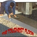 Industrial Flooring Installation| Epoxy & Urethane | Nationwide | Epoxy Flooring | Scoop.it