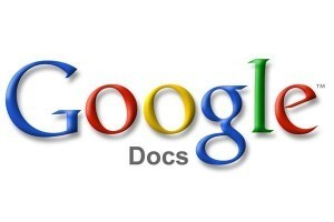 Google Docs How To Tutorial 2012 [Video] | Using Google Drive in the classroom | Scoop.it