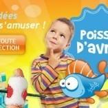 Farces et attrapes pour le 1er avril 2016 - Le Déguisement | Web redactor | Scoop.it