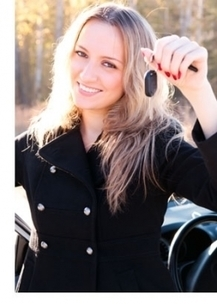 How to Get Car Loans With Bad Credit And No Down Payment   CarLoansNoMoneyDown   Scoop.it
