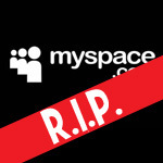 La fin annoncée de MySpace, le géant d'hier | Locita | VC and IT | Scoop.it