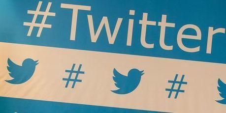 Twitter renforce ses mesures de sécurité après plusieurs piratages | Tout net sur le net ! | Scoop.it
