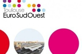 Immobilier urbain : top départ du projet Toulouse EuroSudOuest | La lettre de Toulouse | Scoop.it