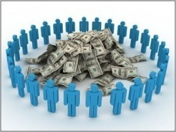 Crowdfunding attracts the hyperlocal news crowd | Hyperlocal and Local Media | Scoop.it