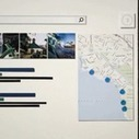 New Bing Takes Aim At Google's Search Plus Your World | Digital-News on Scoop.it today | Scoop.it