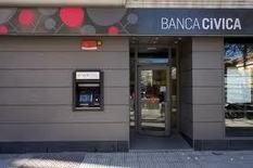 Nace la cátedra Banca Cívica sobre periodismo y sociedad ... | Información Digital | Scoop.it