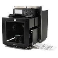 aarowheadphx | Card Printing | Scoop.it