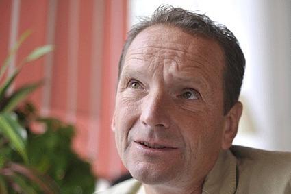 """Jeder ist anders"" | Neues Leben - Jetzt | Scoop.it"