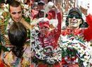 Indianapolis 500 schedule and live updates, May 19 | Indy 500 Live  Streaming 2014 | Scoop.it
