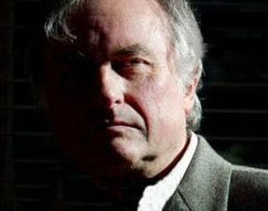 'There's no God and Islam is evil' speech earns Richard Dawkins ... | The Indigenous Uprising of the British Isles | Scoop.it
