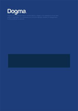 GEX - The work of Genis Carreras | inspirations | Scoop.it