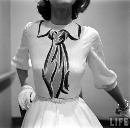 Hermès | Vintage and Retro Style | Scoop.it