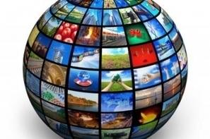 8 marques concentrent 80% de l'engagement sur Instagram   Agence Web Newnet   Actus Google et autres Serp's   Scoop.it