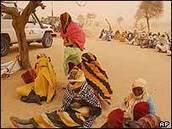 BBC NEWS   Africa   Darfur crisis: How to help   The Translator: Darfur War   Scoop.it