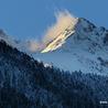 Vallée d'Aure - Pyrénées
