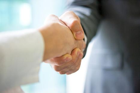 A Word Retirement Savers Must Learn: Fiduciary | ERISA Fiduciary News | Scoop.it
