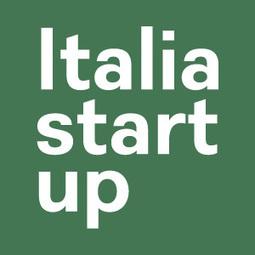 SMAU 2013 punta sulle startup. Come muoversi nella giungla delle opportunità  | Italia Startup | The Italian Startup Ecosystem | Scoop.it