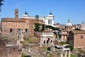 Rome in Summer: Is Rome Hot? (And How to Deal) - Revealed Rome | roma | Scoop.it