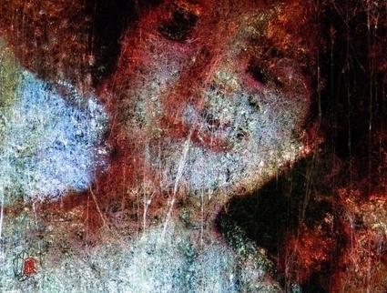 Faire rhizome-Art creation video | arslog | Scoop.it