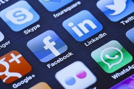 Social media guidelines 'will help co-ops' | Peer2Politics | Scoop.it