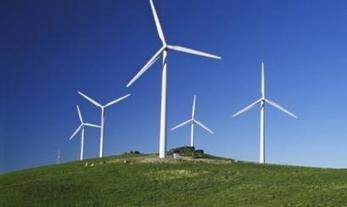 Colombia generará energía eólica desde 2018 - AméricaEconomía.com | Infraestructura Sostenible | Scoop.it
