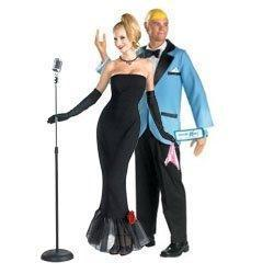 Adult Barbie Costume | All things Barbie | Scoop.it