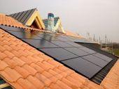 Il fotovoltaico conviene anche con la detrazione fiscale del 50% - Alternativa Sostenibile   Pulizia Impianti Fotovoltaici   Scoop.it