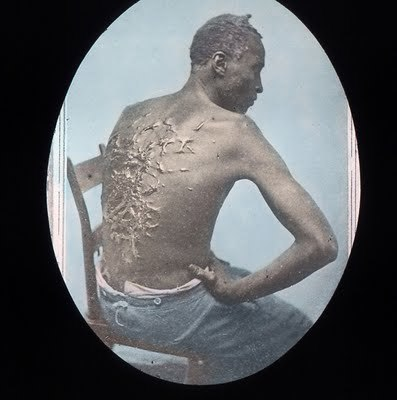 Cameristas | Our Black History | Scoop.it