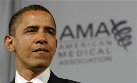 LibertyNEWS.com – Obama Lies About HealthCare.Gov Problems and Tells People to Use Call Center Instead… Then Callers Get Busy Signals and Messages Recommending Website | Pauls Content Curation | Scoop.it