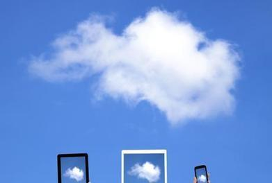 Will 2016 be the fall of the one-size-fits-all cloud provider? | Information Age | L'Univers du Cloud Computing dans le Monde et Ailleurs | Scoop.it