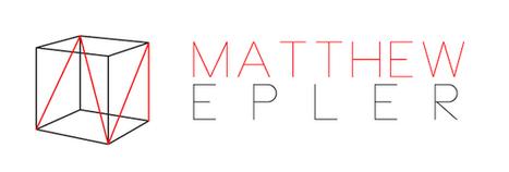 Kinograph - Matthew Epler Portfolio Site   Heron   Scoop.it