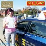 Driving lessons Durham | Driving Lessons Hackney | Scoop.it