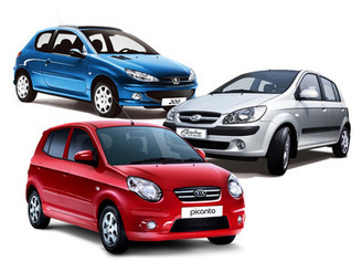Dubai Rent a Car Guide and Speed Limits, Traffic Jams Details | Kobonaty deals and discounts coupons in Dubai | Scoop.it