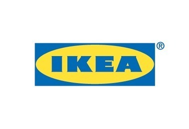 The IKEA Soft Toys For Education Campaign Returns.  - IKEA | Swedish Companies in Dallas | Scoop.it