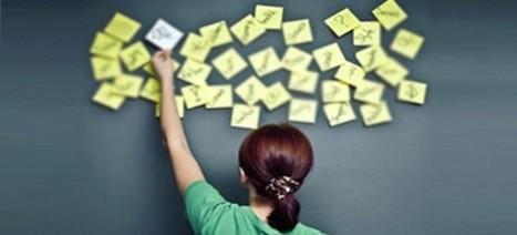Plano de Aula: como fazer (inclui modelo de plano de aula) | Edulateral | Scoop.it