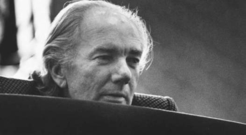[article] A propos de Thomas Bernhard, par Alain Madeleine-Perdrillat | Poezibao | Scoop.it