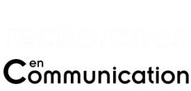 Recherches en communication - Les compétences médiatiques des gens ordinaires (II) | Média et société | Scoop.it