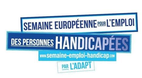 #SEEPH2015: Retour sur une semaine placée sous le signe du digital!   Coaching La Rochelle   Scoop.it