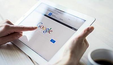 Cómo googlear como un experto buscando con estas 14 reglas y operadores. | Las TIC en el aula de ELE | Scoop.it