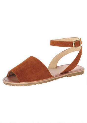 alloy coupon code Free Shipping Idris Sandal   Fashion  offers   Scoop.it