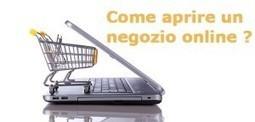 Come aprire negozio online di sicuro successo, ottimizzazione siti web | Sviluppo siti web e Motion graphic | Scoop.it