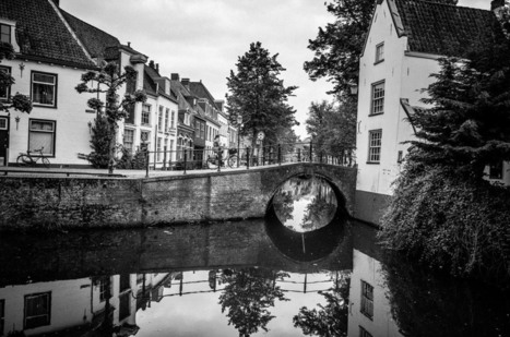 First outinGR.. | Wouter Brandsma 荷蘭 | Streetphotography | Scoop.it