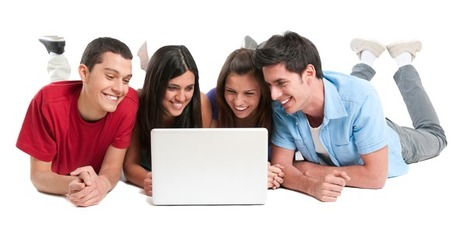Same Day Loans Bad Credit- Assisting Those Finding Small Cash | No Credit Check Unsecured Loans | Scoop.it