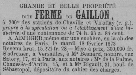 Les PRÉVOTEL de Lisieux – Épisode 2 : les bouteilles de lait | Généalogie | Scoop.it