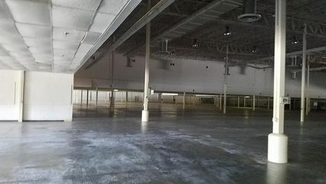 Atlanta, Georgia Specialist Commercial Builders | Atlanta Commercial Construction Company | Scoop.it