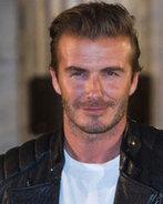 Golden year for David Beckham's business venture | Showbiz | Showbiz & TV | Daily Star. Simply The Best 7 Days A Week | Business Video Directory | Scoop.it