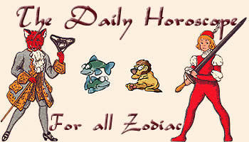Today Horoscope 24/7/2014 | Indian astrology | Scoop.it